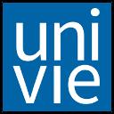 (c) News.univie.ac.at